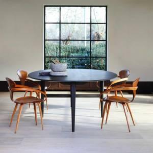 Table Ellipse