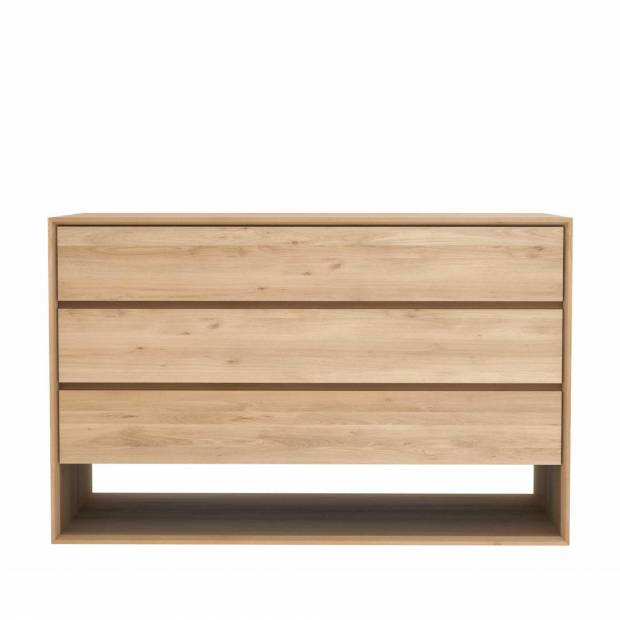 Commode Nordic