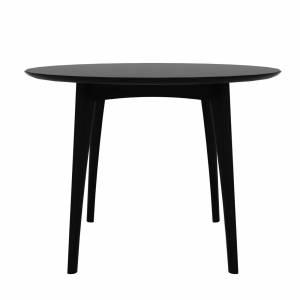 Table Osso Chêne