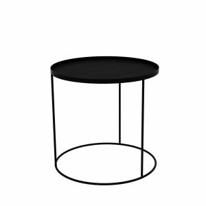 Table Large Round