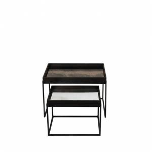 Table Rectangle Set