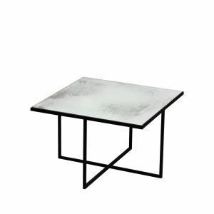 Table Basse Mini Surface