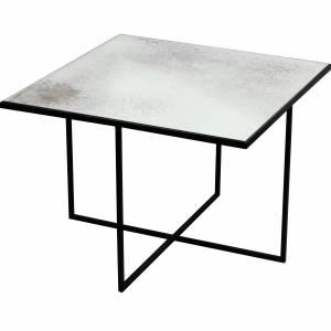 Table Basse Carré Surface