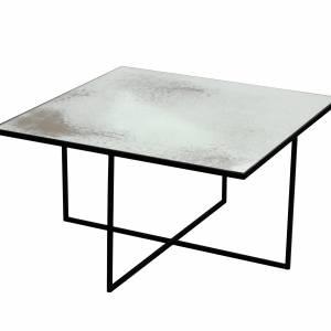 Table Basse Medium Surface