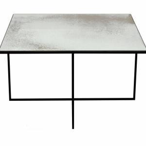Table Basse Large Surface