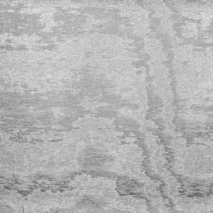 Papier Peint Moiré