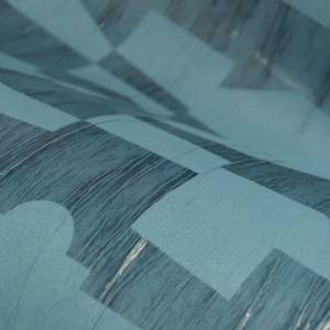 Papier Peint Modernist