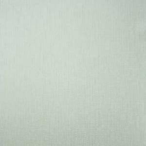 Papier Peint Montacute Plain