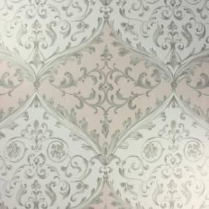 Papier Peint Montrose