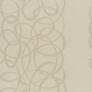 Papier Peint Montauroux