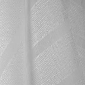 Voile Dhow (F6236)