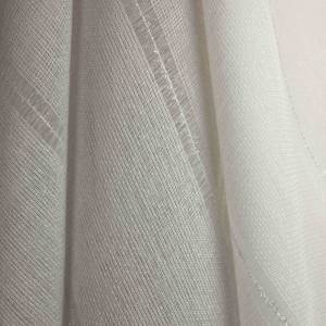 Voile Dhow (F6239)