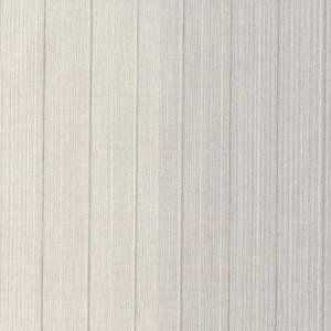 Papier peint Vertical Stripe