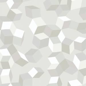 Papier peint Puzzle