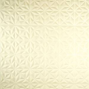 Papier Peint Rosace