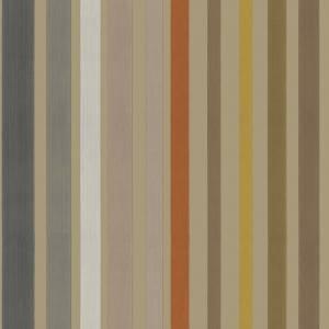 Papier Peint Carousel Stripe