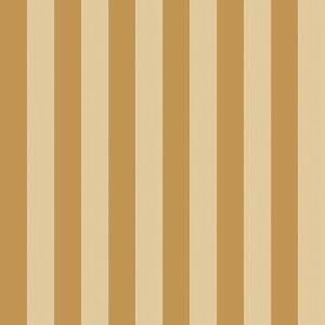 Papier Peint Regatta Stripe
