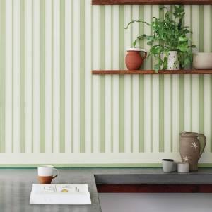 Papier Peint Cambridge Stripes