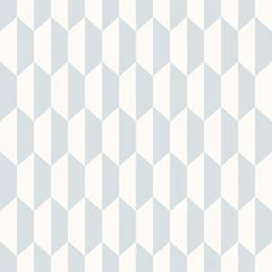 Papier Peint Petite Tile