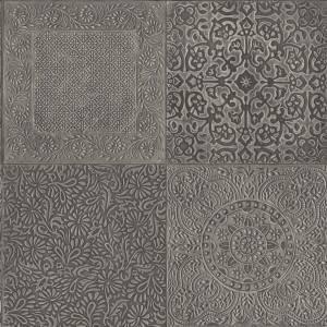 Papier Peint Bazaar