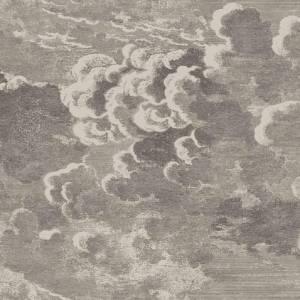 Papier peint Nuvolette