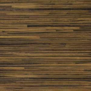 Papier Peint Casalian