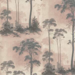 Papier Peint Prior