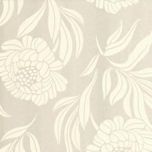 Papier Peint Chatsworth