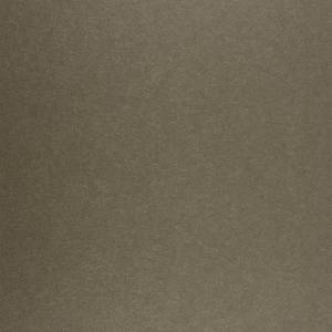 Papier peint Uni Irisé Yellowstone