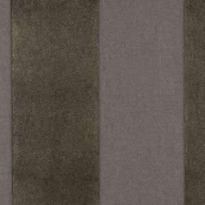 Papier Peint Stripe Velvet and Lin