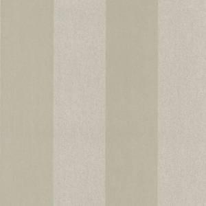 Papier Peint Velvet