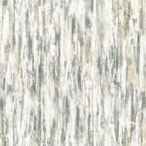 Papier Peint Stine