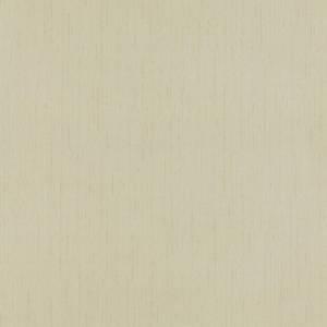 Papier peint Céline