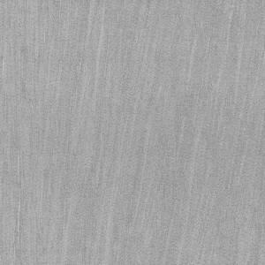 Papier Peint Pristine
