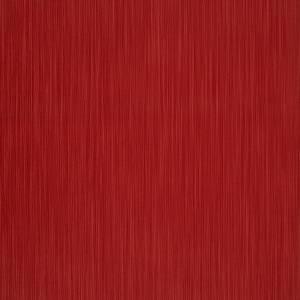 Papier peint Uni San Marco