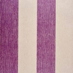 Papier peint Rayure Infinity