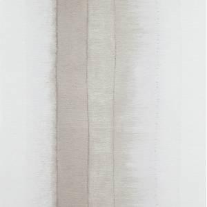 Papier peint Rayure 2 atelier