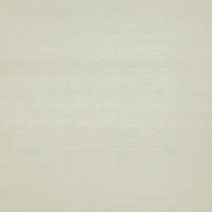 Papier Peint Azuli