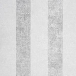 Papier peint Rayure Majestic