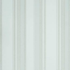 Papier peint Rayure Midnight 3