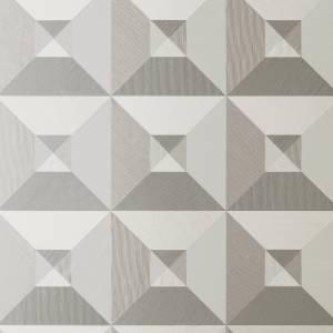 Papier peint Pyramid