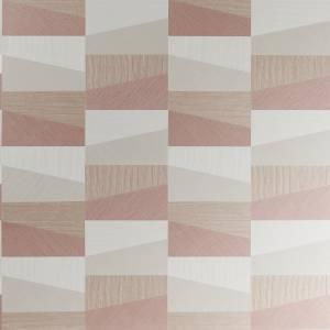 Papier peint Polygon