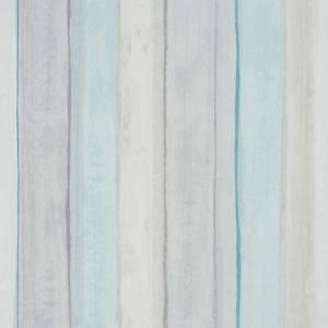 Papier peint Rayure amazing