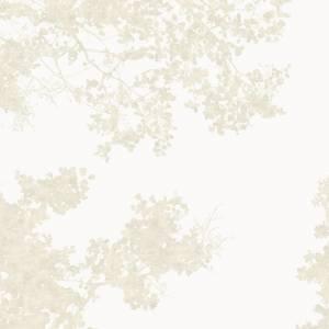 Papier peint Naturecou