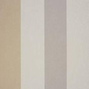 Papier peint Rayure Patine