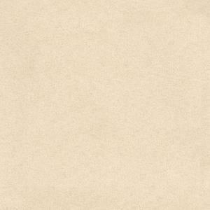 Papier peint Noble