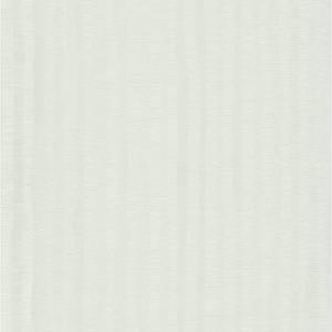 Papier peint Ondes
