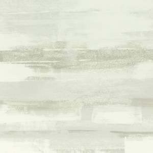 Papier peint Rayure