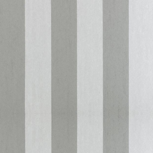 Papier Peint Stripe