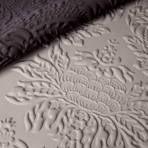 Papier Peint Charm